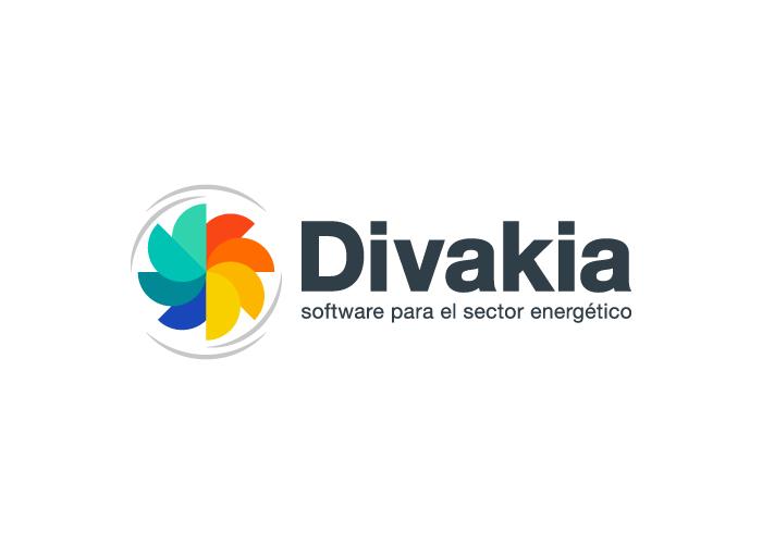 diseño-logotipo-consultoria-sector-energetico