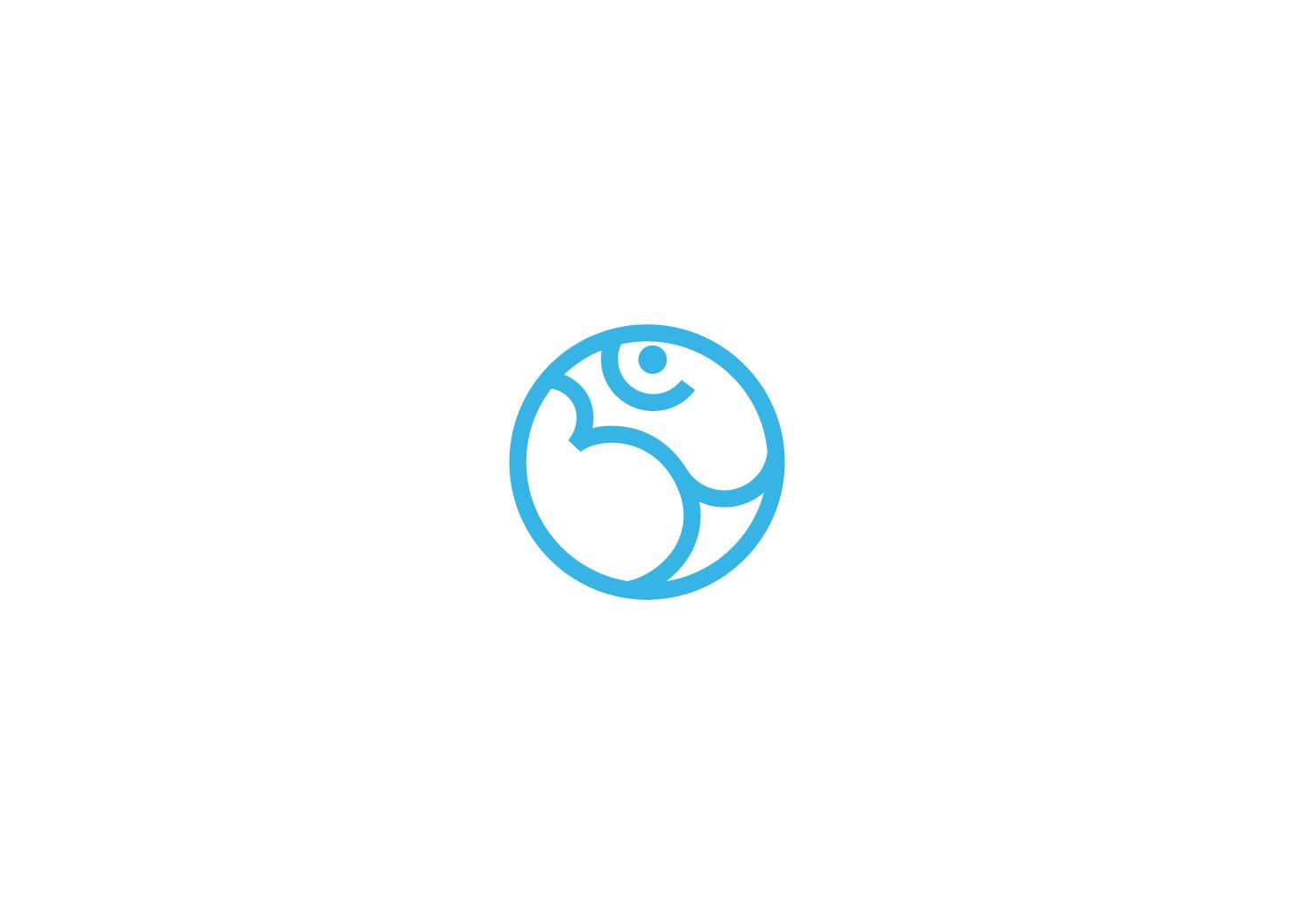 diseño-logotipo-online