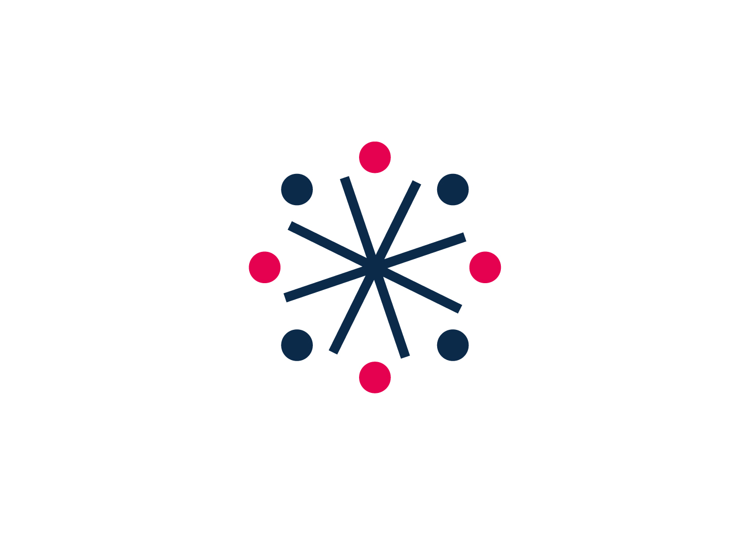 diseño-logotipo-online-1