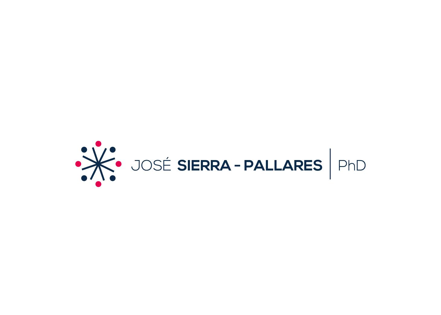 diseño logotipo profesor universidad