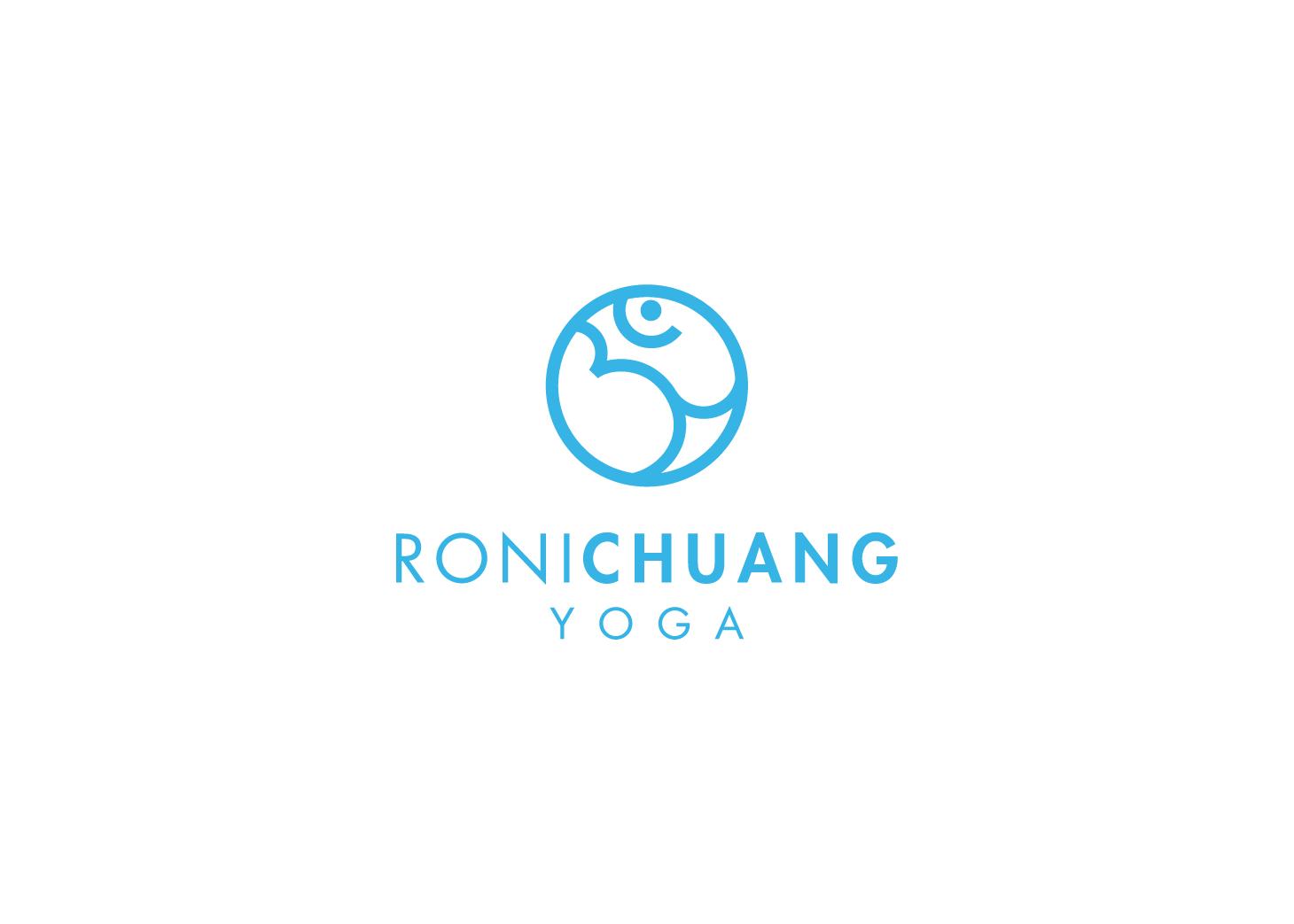 diseño-logotipo-yoga