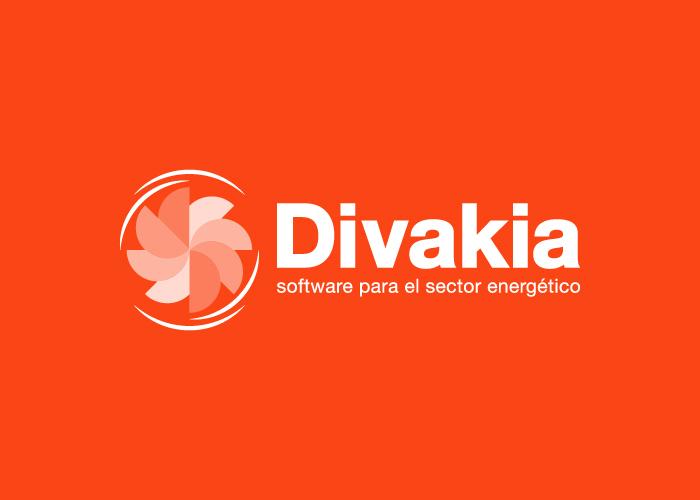 diseño-marca-consultoria-sector-energetico