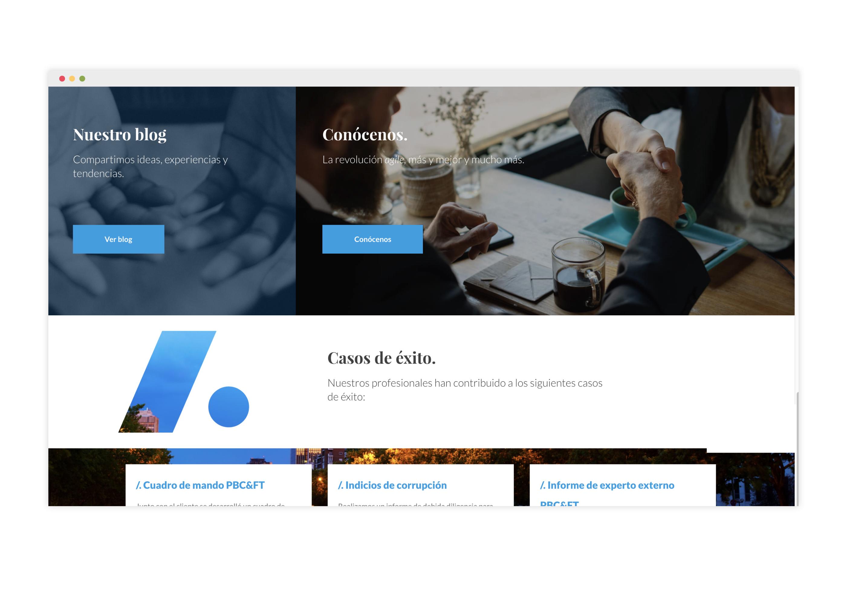 diseño-web-branding-madrid-auditoria-consultoria-riesgos