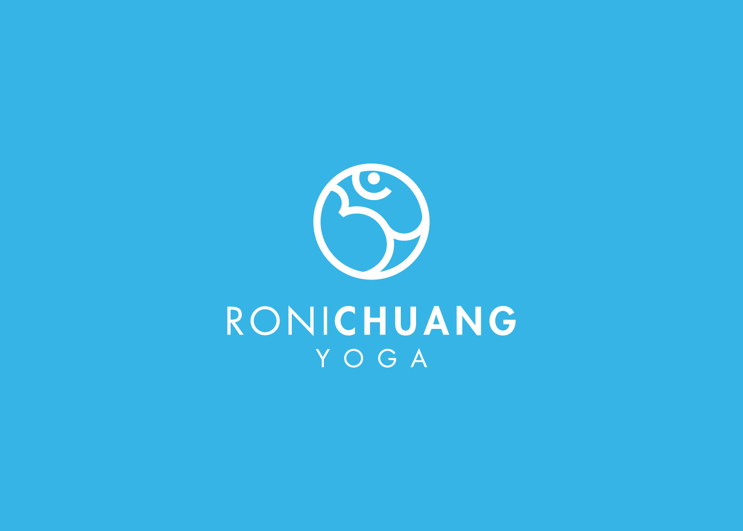 diseño-yoga-logotipo