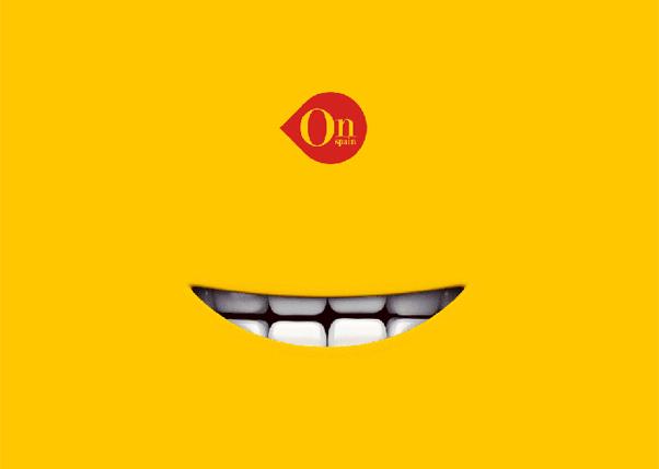 Diseño de campaña publicitaria en Facebook para escuela de español