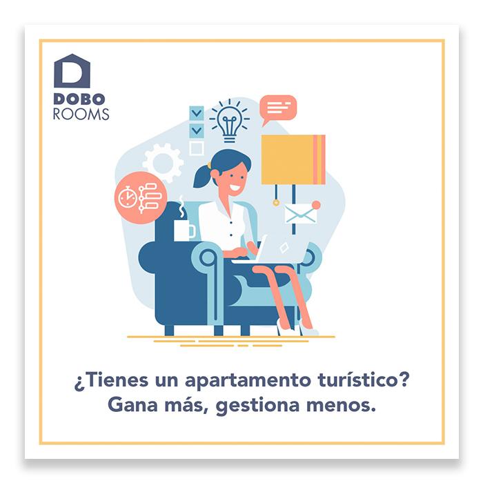 diseno-campana-facebook-gestion-inmuebles-turisticos-en-madrid