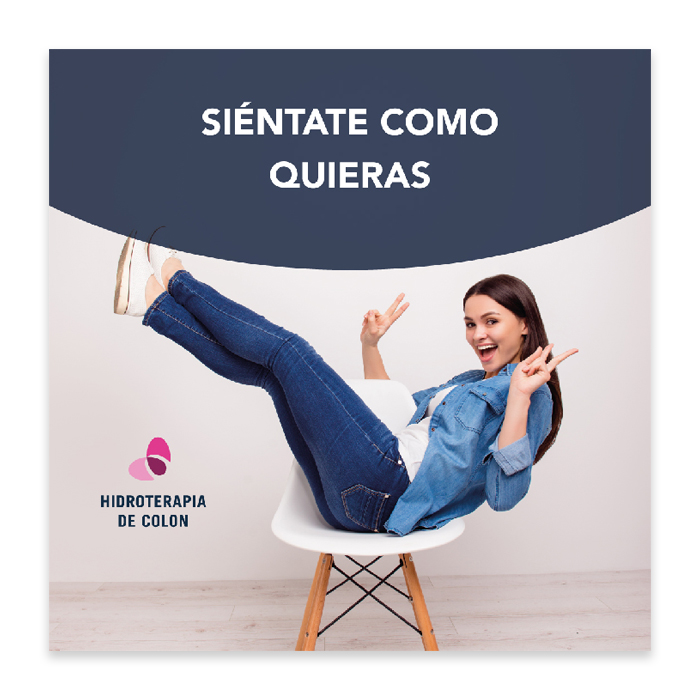 diseno-campana-facebook-para-clinica-hidroterapia-colon