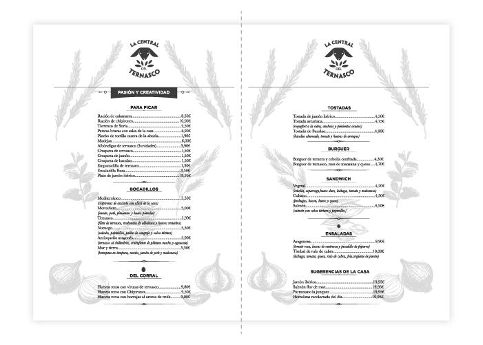 diseno-carta-menu-restaurante-carne-ternasco