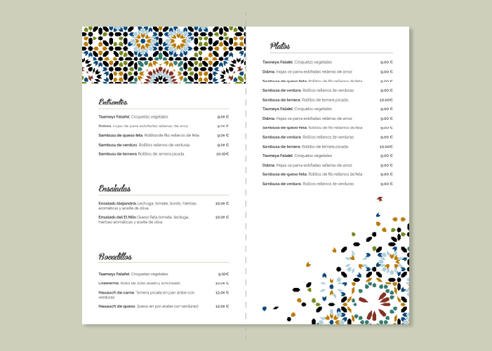 diseno-carta-menu-restaurante-teteria-comida-arabe