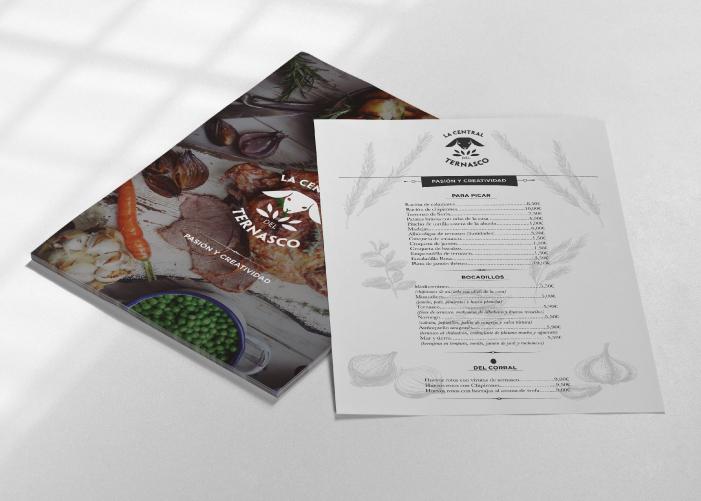 diseno-carta-restaurante-carne-ternasco