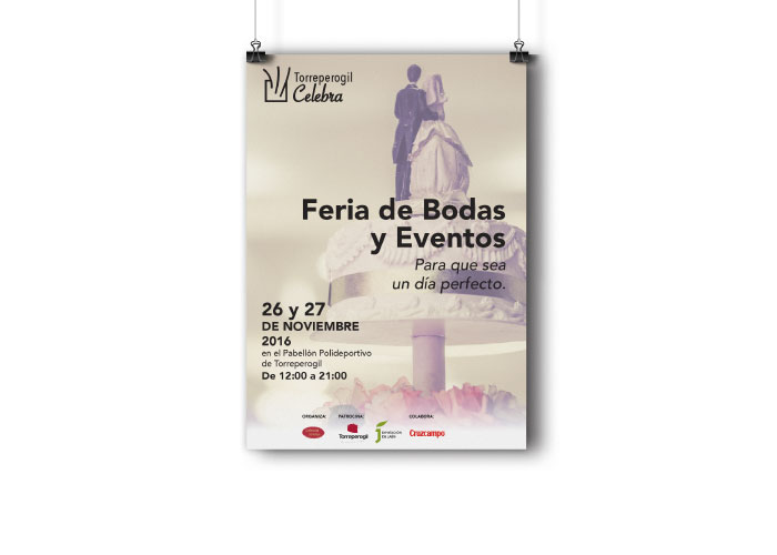diseno-cartel-eventos-celebraciones-2
