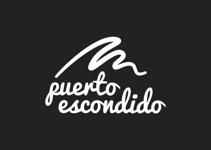 Diseño de logotipo para tienda de surf