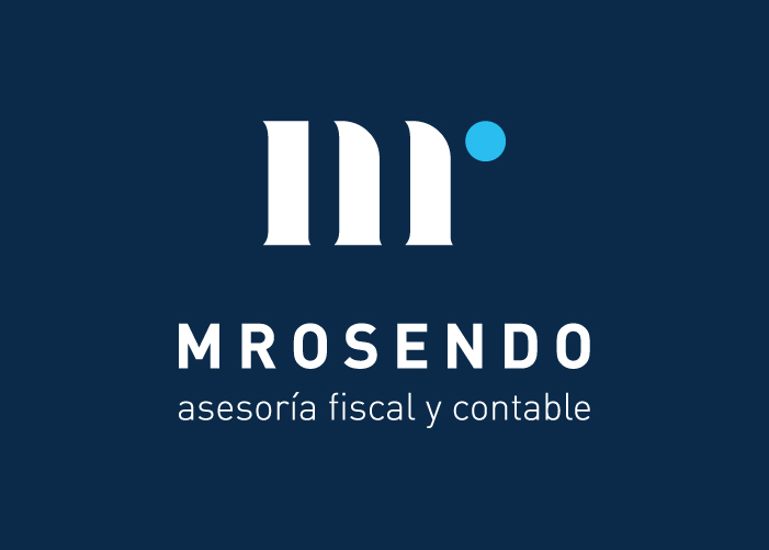 diseño M financiera