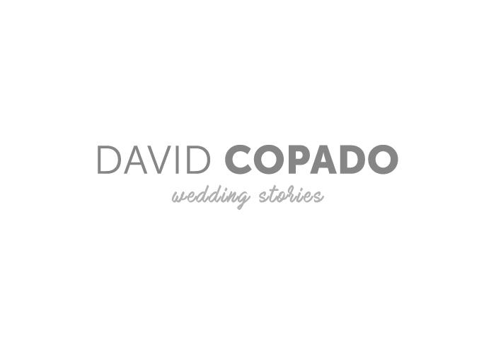 diseno-de-logo-para-fotografo-de-bodas