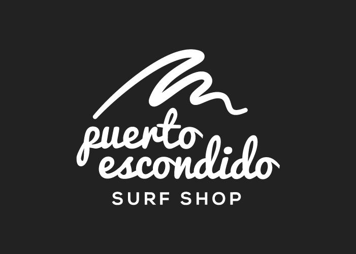 diseno-de-logo-para-tienda-de-surf