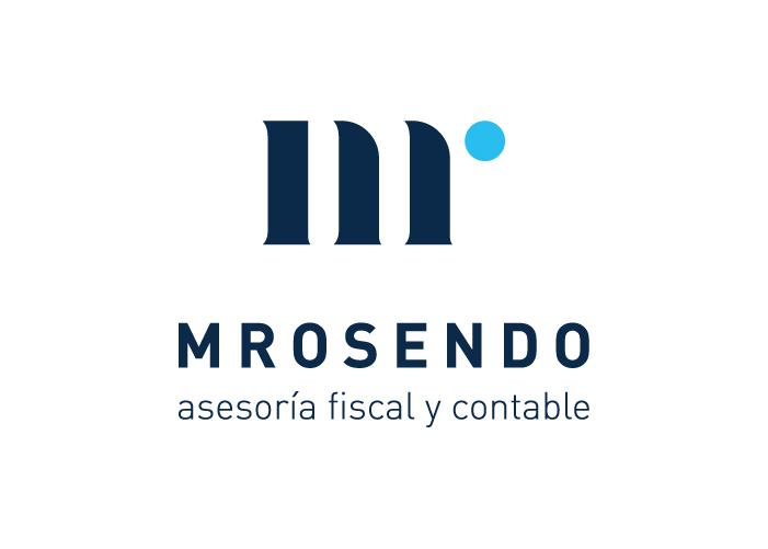 diseno-de-logotipo-asesoria-fiscal-contable