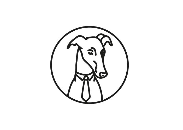 diseno-de-logotipo-de-corbatas