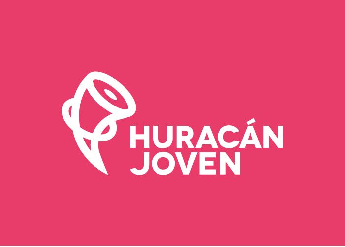 diseno-de-logotipo-para-revista-juvenil