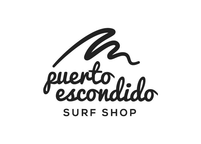 diseno-de-logotipo-para-tienda-de-surf