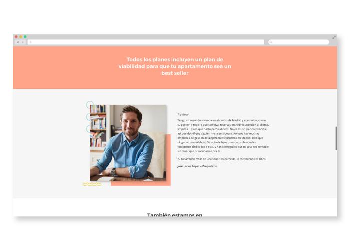 diseno-de-pagina-web-alquiler-apartamentos-vacacionales