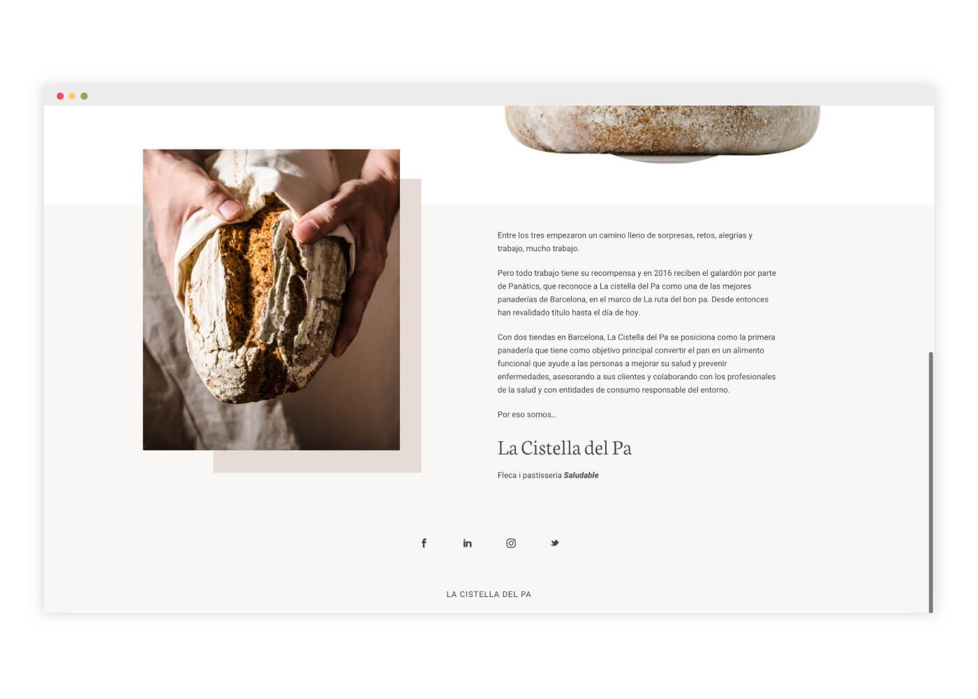 diseno-desarrollo-web-panaderia-ecologica