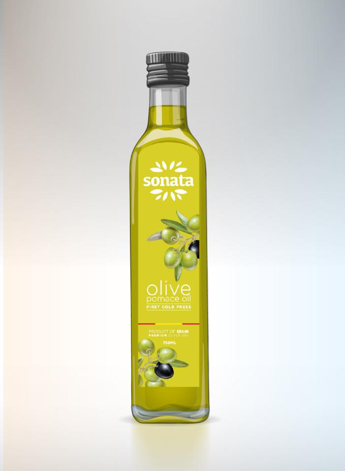 diseno-etiqueta-botella-aceite-de-oliva-premium