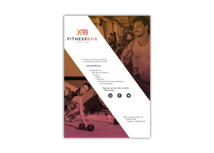 diseno-flyer-gimnasio-deporte-fitness