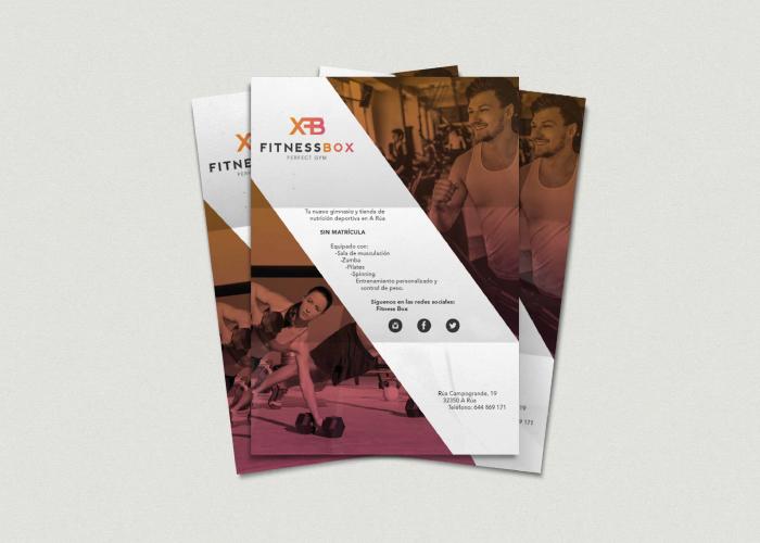 diseno-flyer-gimnasio-fitness-deporte