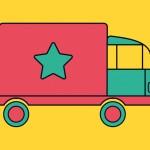 diseno-grafico-para-rotulacion-de-vehiculos-de-empresas