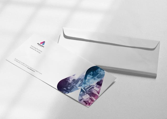 diseno-identidad-corporativa-marca-empresa-cloud-consulting