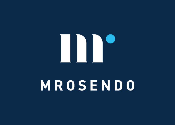 Diseño de logotipo para asesoría fiscal y laboral en Málaga