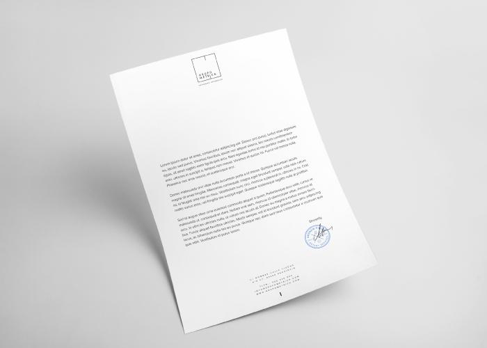 diseno-identidad-papeleria-marca-constructora