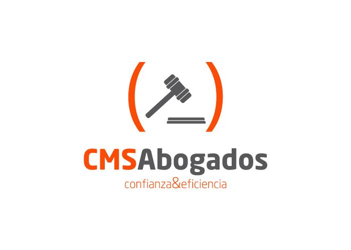 Diseño de logotipo para abogado