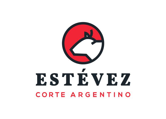 diseno-logo-carniceria-corte-argentino