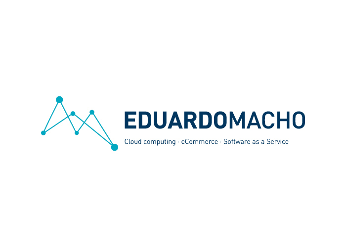 Logotipo consultoría cloud