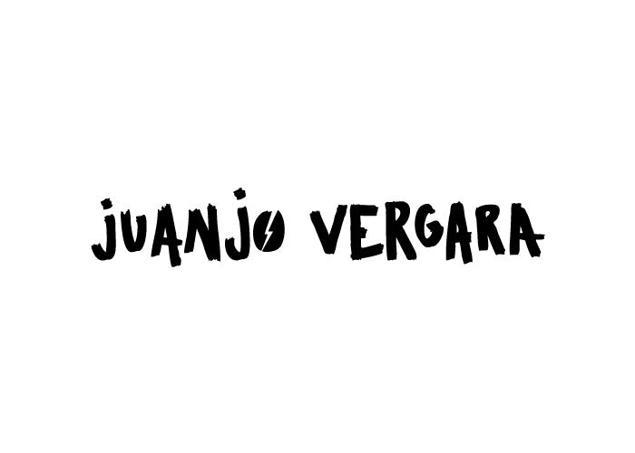 Diseño de logotipo para dj en málaga