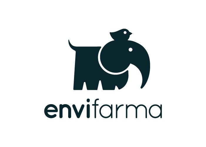 diseno-logo-elefante-envios-farmacia