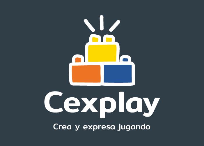 Diseño de logotipo para empresa de consultoría y formación a empresas