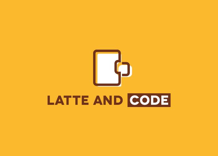 Diseño de logotipo para una empresa dedicada a la programación