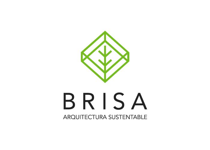 diseno-logo-estudio-arquitectura-sostenible