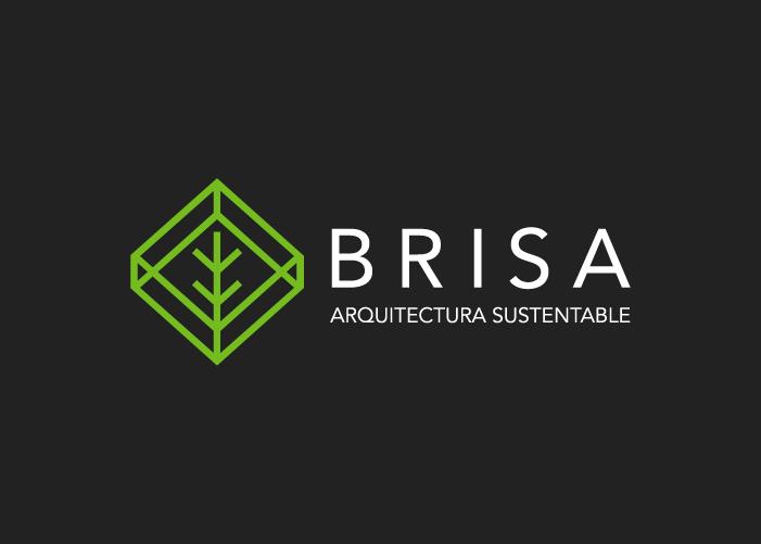 diseno-logo-estudio-de-arquitectura-sostenible