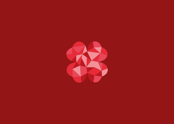 Diseño de logotipo para discoteca en málaga