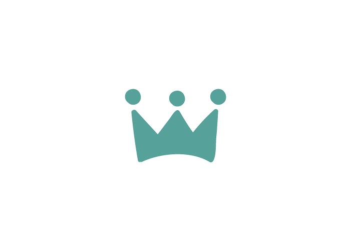 diseno-logo-firma-ropa-infantil_1
