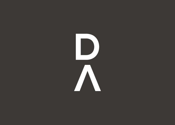 Diseñamos el logo para un fotógrafo dedicado a la fotografía de bodas