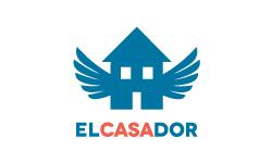 diseno-logo-naming-inmobiliario