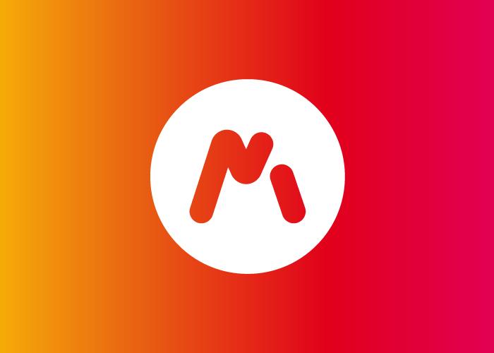 Diseño marca y naming consumo solidario
