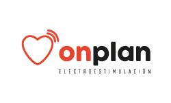 diseno-logo-naming-onplan