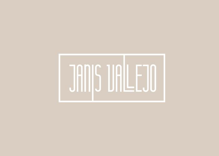 Diseño de marca para una personal shopper y wedding planner en el País Vasco