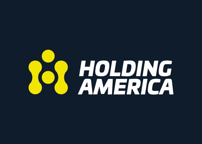 Diseño de marca para empresa dedicada a las telecomunicaciones