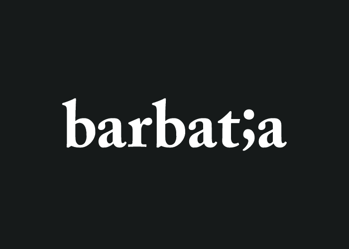 Diseño de logotipo para boutique de moda en Madrid
